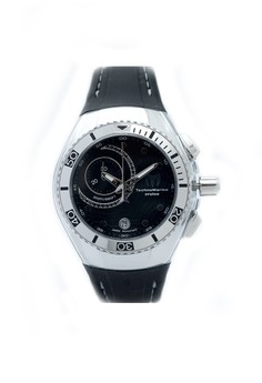Cruise One Diamonds Watch - 114031