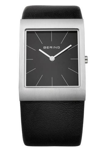 Bering silver Classic 11620-402 Black 26 mm Women's Watch 83BBEAC87A2FDFGS_1