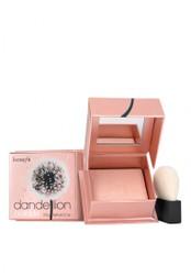 Benefit pink Benefit Dandelion Twinkle 5C220BEC145521GS_1