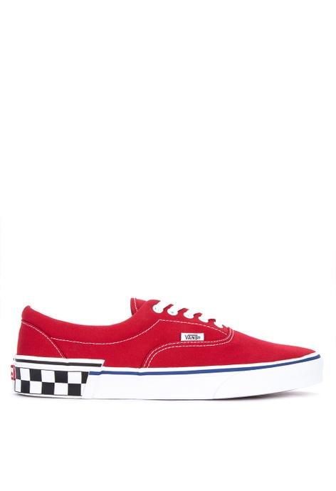 454ed9e082d85c VANS Shoes