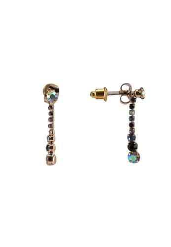 Call It Spring multi Arkana Earrings 762E7ACBB23267GS_1