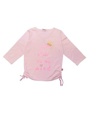 Rodeo Junior pink Rjg Sunshine Mei 2 20 Rjg Sunshine Mei 608CDKAD103E3FGS_1