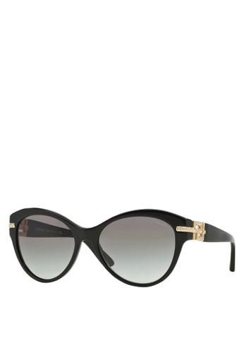 Rock Icons Greca 太esprit台灣陽眼鏡, 飾品配件, 飾品配件