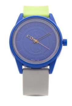 Analog Watch RP00-008