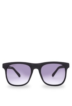 Robbie Sunglasses