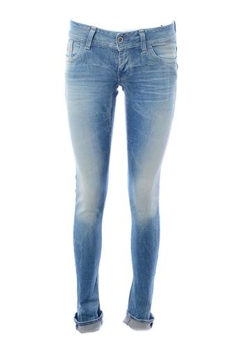 G-Star blue G-Star-Midge Jeans-Blue D8262AA74001C1GS_1