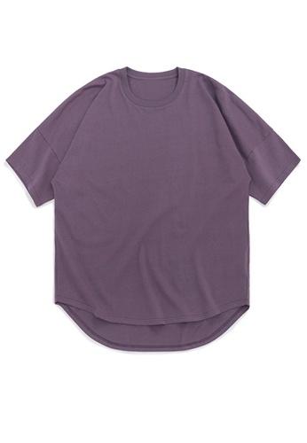 Twenty Eight Shoes Original Pain T-shirt 1005S20 24D23AAFE2DF52GS_1