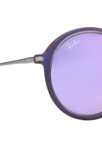 3bd6cee79e ... inexpensive jual ray ban rb4222 sunglasses original zalora indonesia  1cfea 371c9