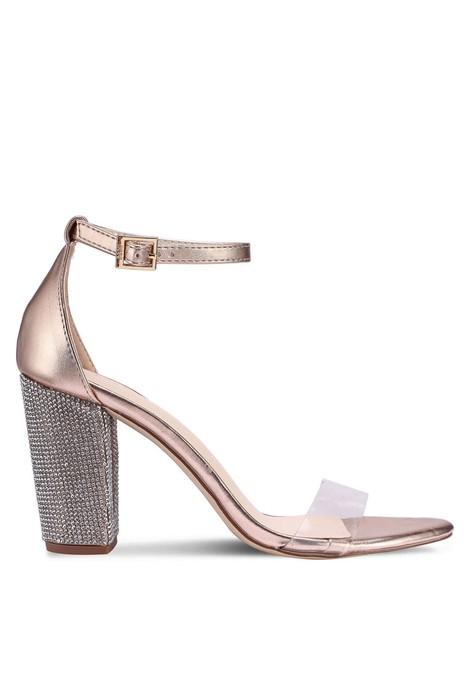 Sepatu Wanita - Jual Sepatu Wanita Terbaru  e39145879f