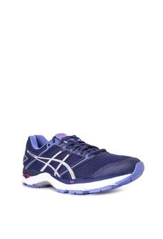 asics shoes zalora promo shopping bag 647312