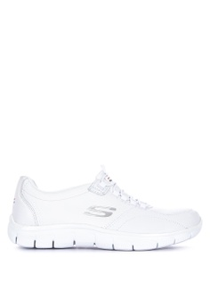 769ce0c511b Shop Skechers Sneakers for Women Online on ZALORA Philippines