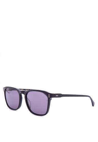 Raen black Wiley Sunglasses RA218GL0JA6CPH_1