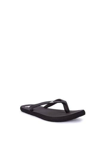 335f1df7ad397 Shop adidas adidas eezay flip flop Online on ZALORA Philippines