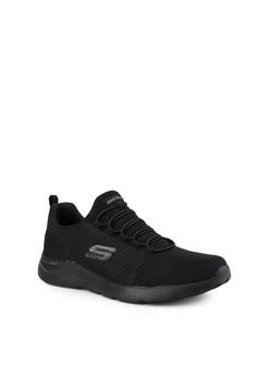 18fc1475b Skechers Indonesia - Belanja Skechers Online