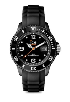 Ice Forever Small Watch