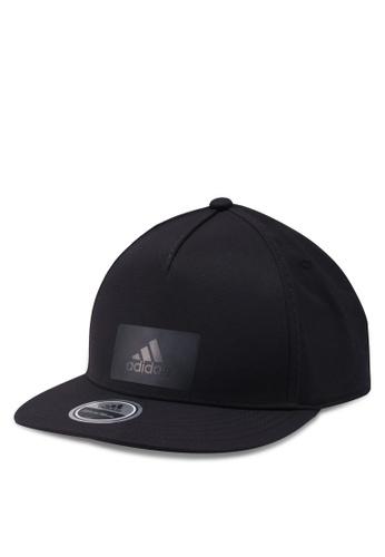 adidas black adidas s16 zne logo cap CB8DCAC7F2CAFEGS_1
