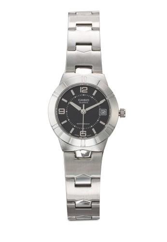 General 不銹鋼細帶腕錶, esprit outlet台北錶類, 飾品配件