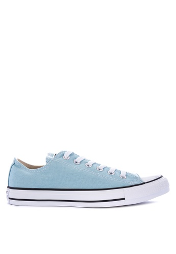 Converse All Star Vogue N 44 Uk 95