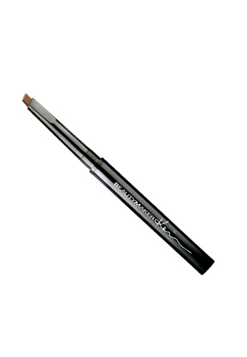 BEAUTYMAKER Eyebrow Pencil - Amber BE114BE15XROSG_1
