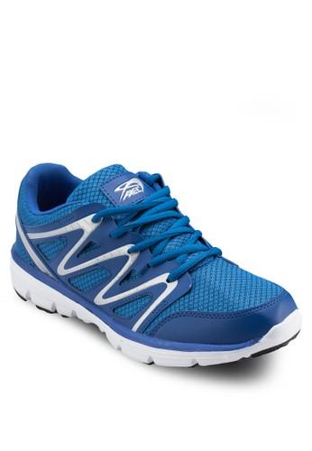 男士跑步運動鞋, 韓系esprit台灣時尚, 梳妝