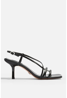 253cc5609b Shop TOPSHOP Shoes for Women Online on ZALORA Philippines