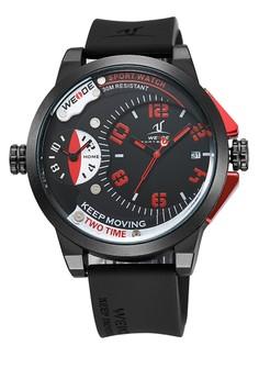 Analog Watch UV1501-5C