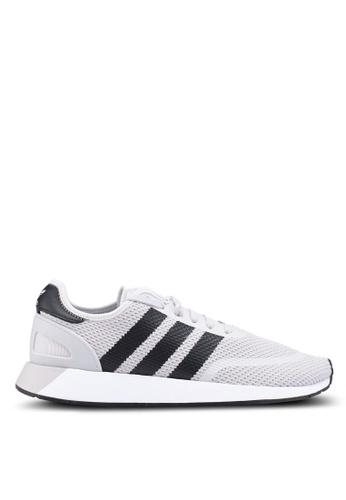 Comprar Adidas adidas Originals n 5923 online zalora Malasia