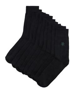 14981d930df2 Sports Socks for Men