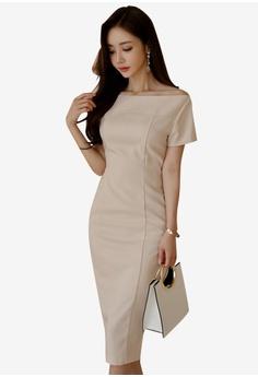 Philippines On Shop Clothing For Women Sunnydaysweety Zalora Online 6fYyIgmb7v