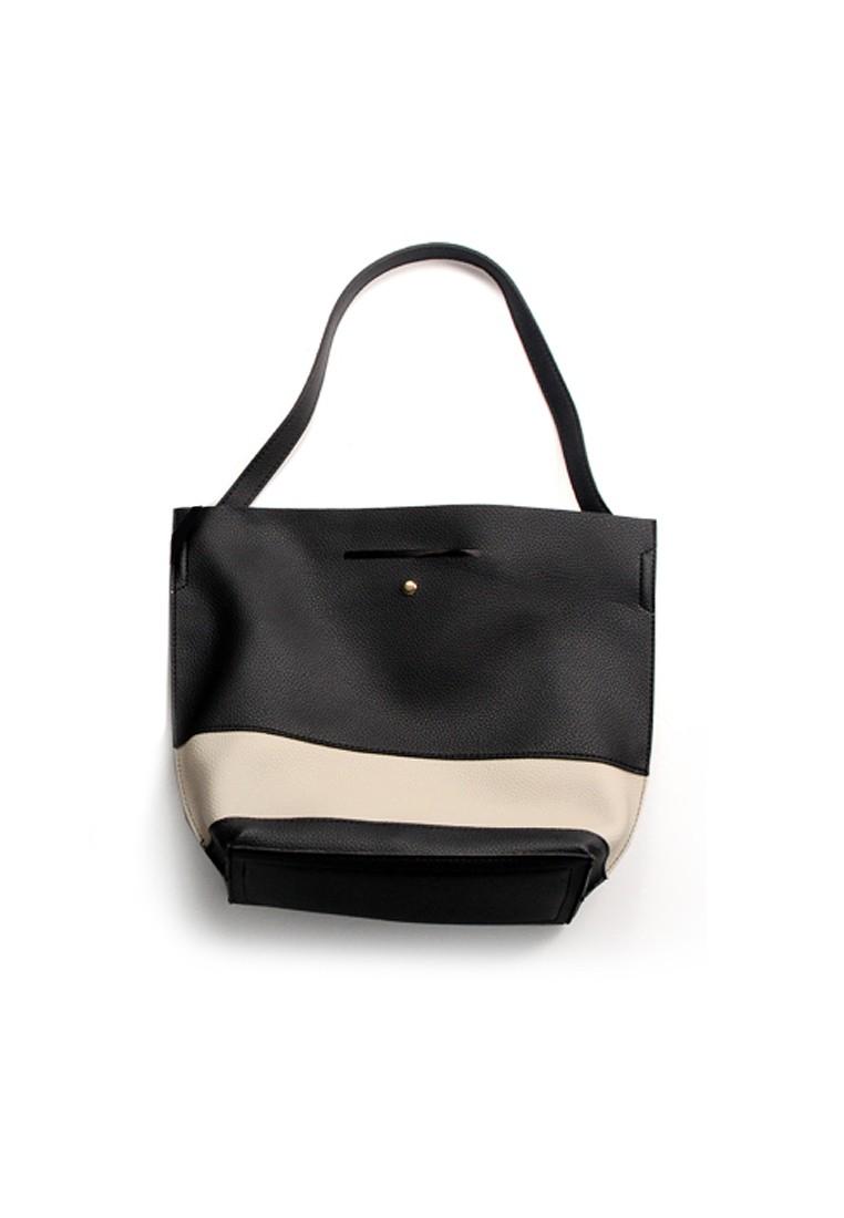 Modishly Snazzy Handbag