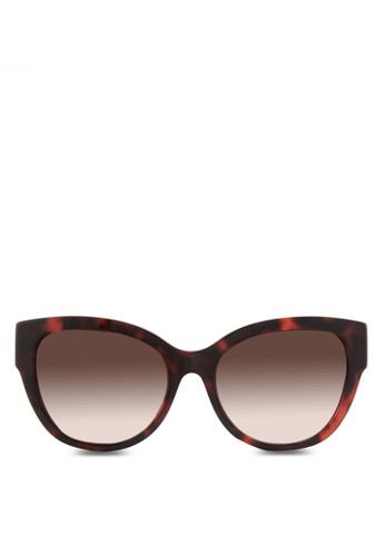 Rock Icesprit門市ons 金屬太陽眼鏡, 飾品配件, 飾品配件