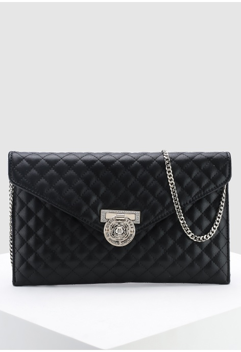 620a4c9b735e Buy CLUTCH BAG Online