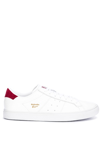 best service eeb9a c04d5 Lawnship 2.0 Sneakers