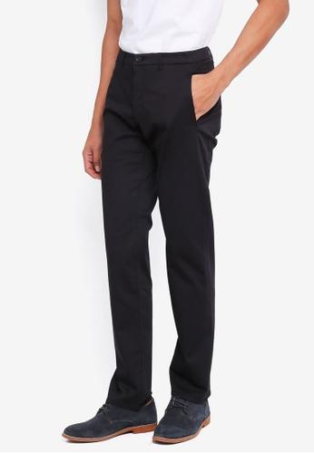 BOSS black Leeman3-9-W Pants - Boss Athleisure 82EB8AAAC152D5GS_1