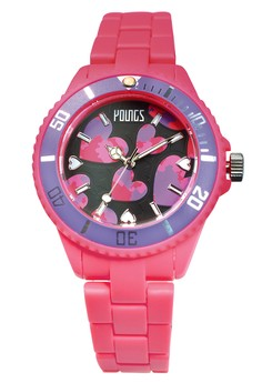 Women's - Project.X Collection Watch