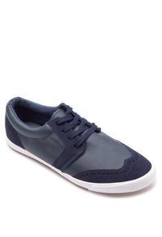 Nicholai Sneakers