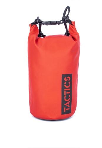 12898425d270 Shop Tactics Ultra Dry Bag 2L Online on ZALORA Philippines
