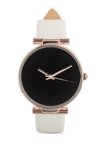 經典圓框手錶esprit旗艦店, 錶類, 休閒型