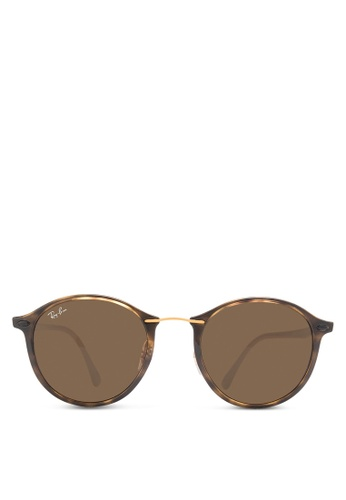 60ea30bba272e release date ray ban brown rb4242 sunglasses ra896gl24cxjmy1 95c41 11829