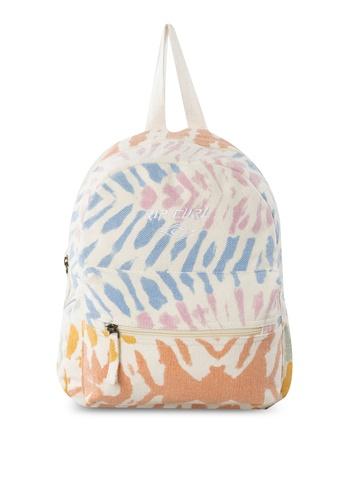Rip Curl multi Wipeout Mini 10L Backpack 70DEEAC48D1897GS_1