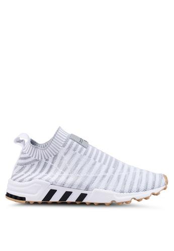 Buy Adidas Adidas Originals Eqt Support Pk 2 3 W Online Zalora