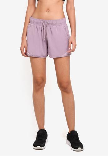 Cotton On Body multi Run Mesh Shorts F5717AA4A46976GS_1