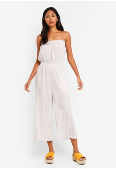 caefd160524 Shop Cotton On Playsuits   Jumpsuits for Women Online on ZALORA Philippines