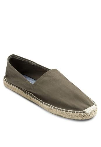 PBesprit 衣服 Tinta Unita Sneakers, 鞋, 鞋