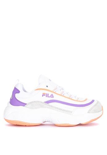 d6b12242 Ray Run Sneakers