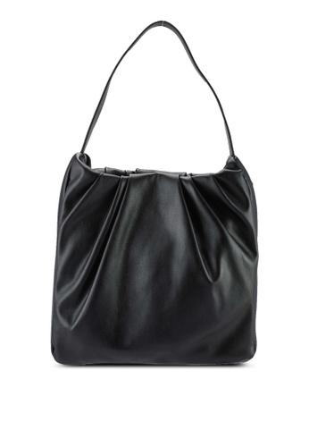 Keddo black Riona Handbag 98ADFAC29E9F62GS_1