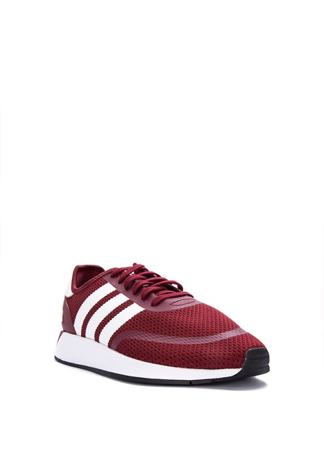 b396dc0ee ... usa shop adidas shoes for men online on zalora philippines 6974d 39eee
