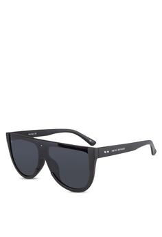 07d25596231 Privé Revaux black Limited Edition The Coco Sunglasses PR660GL0S1NYMY 1
