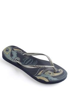 363511ec3 Shop Havaianas Shoes for Women Online on ZALORA Philippines