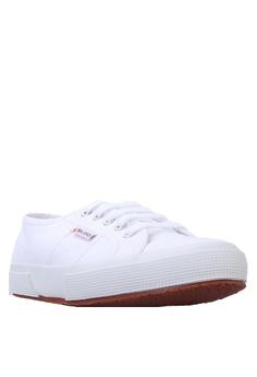 5b2f062c21ae Superga Superga 2750 White S  69.90. Available in several sizes